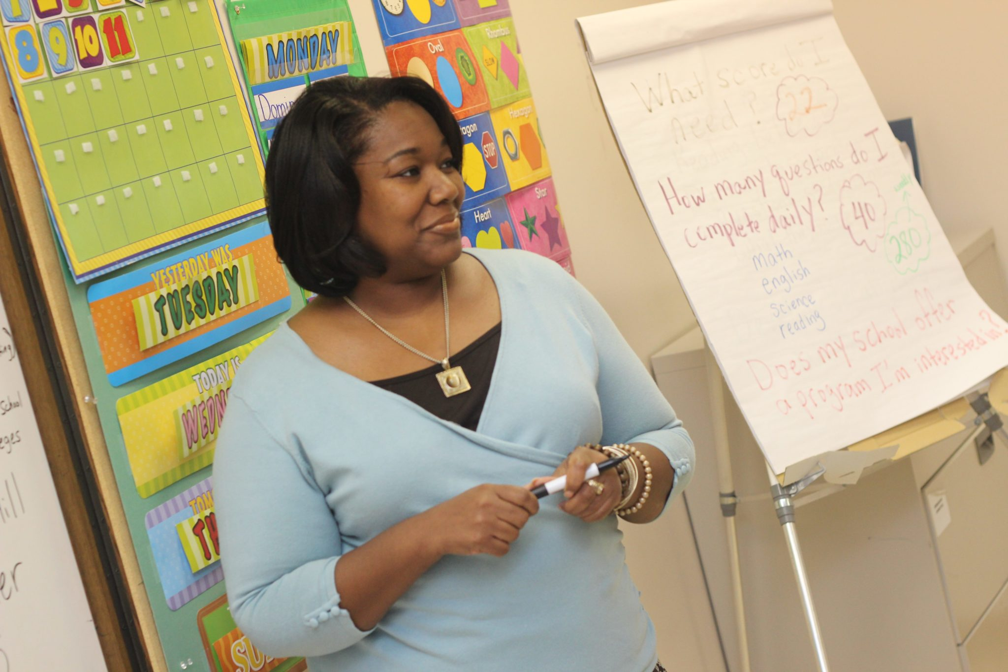 The Complete Guide To Becoming A Substitute Teacher In New Jersey