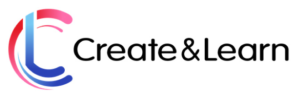 create-and-learn-logo